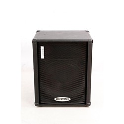 "Kustom PA KPC15P 15"" Powered PA Speaker (USED006051 KPC15P)"