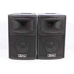 Kustom Profile 300 Portable PA System (USED007002 PROFILE300)