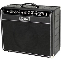 Kustom The Defender 50W 1x12 Tube Guitar Combo Amp (DEFENDER112)
