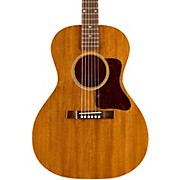 Gibson L-00 Genuine Mahogany Acoustic-Electric Guitar
