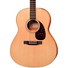 Larrivee L-03 Mahogany Standard Series Acoustic Guitar