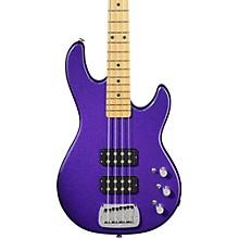 G&L L-2000 Electric Bass Guitar