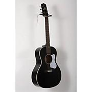 The Loar L0-16 Acoustic Guitar
