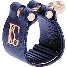 BG L15 Standard Baritone Saxophone Ligature