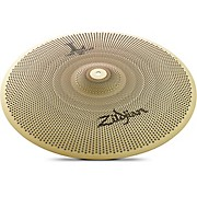 Zildjian L80 Low Volume Ride Cymbal