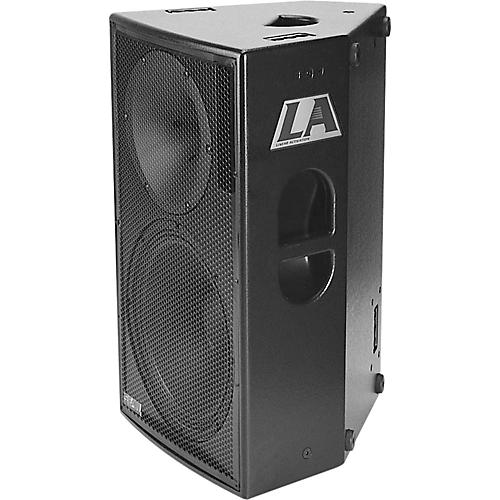 EAW LA215 Main/Monitor Speaker-thumbnail