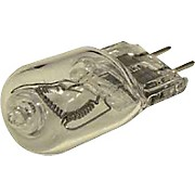 Lamp Lite LC-150 Replacement Lamp