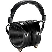 Audeze LCD-X Pro Headphone