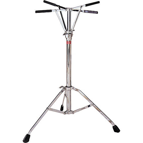 Ludwig LE-1368 Orchestral Bell Stand-thumbnail