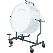 Ludwig LE788 SUSPENDED BASS DRUM STAND