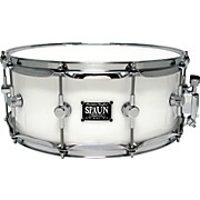 Spaun LED Acrylic Snare Drum