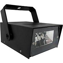 VEI LED Battery OPP DJ Mini Strobe Lighting Effect