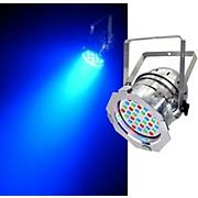Chauvet LED PAR 64-36 PAR Can