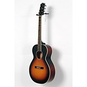 The Loar LH-250 Small Body Acoustic Guitar