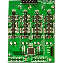 METRIC HALO LIO-8 4 Channel (5-8) ULN-R Preamp Kit