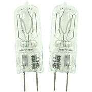 Lamp Lite LL-100 Replacement Lamp