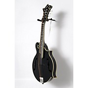 The Loar LM-600 F-Model Mandolin