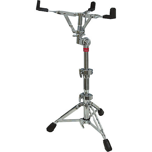 Ludwig LM-923-SSC Snare Stand-thumbnail