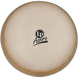 "LP 11"" ASPIRE CONGA HEAD (LPA640)"