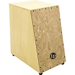 LP Angled Surface Cajon (LP1433)