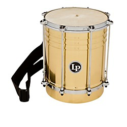 LP Brass Cuica (LP3408)