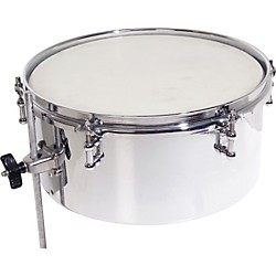 LP Drum Set Timbale (LP812-C)