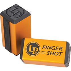 LP Finger Shot Shaker (LP442F)