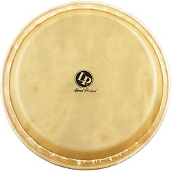 LP Galaxy Rawhide Conga Head (LP274B)