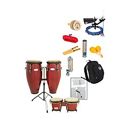 LP Instant Percussion Pack (LPTIP-PACK)