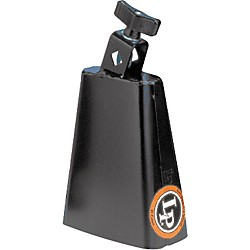 LP LP204A Black Beauty Cowbell (LP204A)