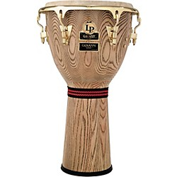 LP LP799X Giovanni Series Galaxy Djembe (LP799X-AW)
