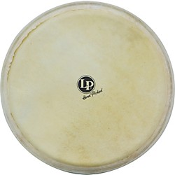LP LP961 Djembe Head for LP720 (LP961)