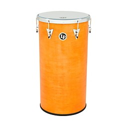 LP Tantan Percussion Instrument (LP3514)