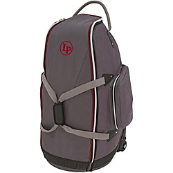 LP Ultra-Tek Touring Bag (LP546-UT)