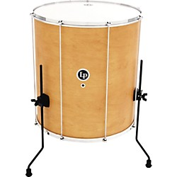 LP Wood Surdo with Legs (LP3020)
