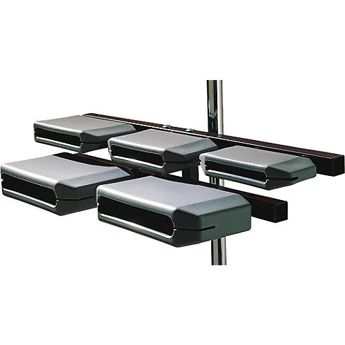 LP LP1210 Granite Block/Mount
