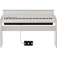 Korg LP180 88 Key Lifestyle Piano