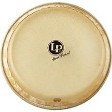 LP LP266B Conga Head