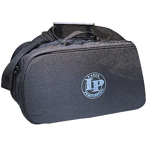 LP LP532 Bongo Bag