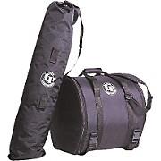 LP LP539 Timbale Bag Set