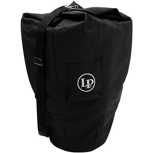 LP LP542 Fits-All Conga Bag-thumbnail