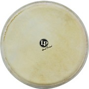 LP LP961 Djembe Head for LP720