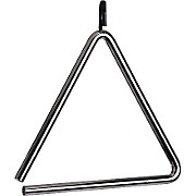 "LP LPA122 Aspire 8"" Triangle"