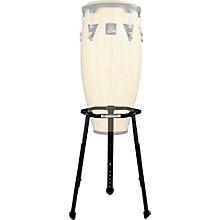 LP LPA650 Universal Basket Stand