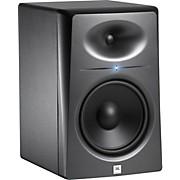 "JBL LSR 2328P 8"" Bi-Amplified Powered Studio Monitor"