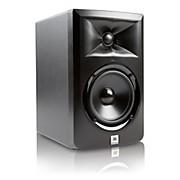 "JBL LSR305 5"" Powered Studio Monitor"
