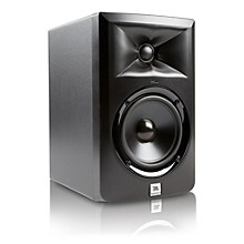 "JBL LSR305 5"" Powered Studio Monitor"