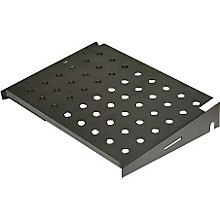 Odyssey LSTANDTRAY for LSTAND Laptop DJ Stand