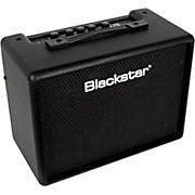 Blackstar LT-ECHO 15 15W 2x3 Guitar Combo Amplifier