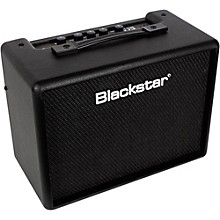 Blackstar LT-ECHO 15 15W 2x3 Guitar Combo Amplifier